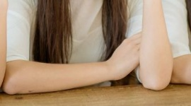 Sinh viên nghèo: Chật vật với cơm áo và học phí