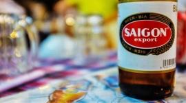 Bộ Công thương muốn bán cổ phiếu Sabeco cho đại gia ngoại