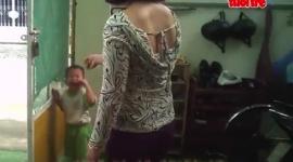 Công an TP Hồ Chí Minh vào cuộc vụ bạo hành trẻ ở trường mầm non