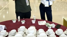 Gia đình sữa chua Vinamilk tự hào đồng hành cùng hàng triệu người tiêu dung Việt Nam