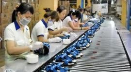 Thưởng Tết 2018: Đồng Nai thưởng cao nhất 408 triệu đồng