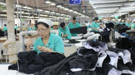 Đồng Nai: Hỗ trợ doanh nghiệp điều chỉnh lương tối thiểu vùng năm 2018