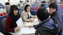 Hà Nội phấn đấu giảm tỷ lệ thất nghiệp ở khu vực thành thị xuống dưới 4%