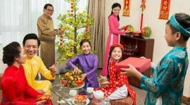 6 điều gia đình nào cũng nên làm trong 3 ngày Tết để mang lại may mắn, tài lộc cho cả năm