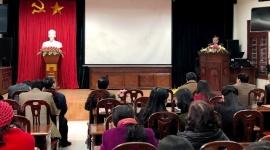 Bắc Ninh: Những kết quả nổi bật trong công tác đào tạo nghề và giải quyết việc làm