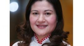Bộ Lao động - Thương binh và Xã hội có nữ Thứ trưởng mới