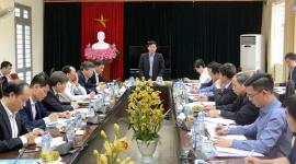 Hà Nội: 2 tháng đầu năm, giải quyết việc làm cho 152 nghìn lao động