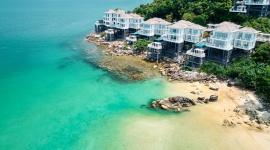 Premier Village Phu Quoc Resort – xa hoa trong từng đường nét