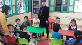 Thúc đẩy nghề công tác xã hội, góp phần đảm bảo an sinh trên địa bàn Ninh Thuận