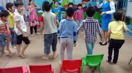 Phú Thọ đẩy mạnh tuyên truyền và quản lý lao động người nước ngoài
