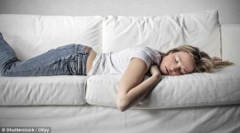 4 thói quen khiến hàng nghìn phụ nữ bị ung thư