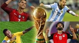 World Cup 2018: 5 kèo thơm đừng bỏ lỡ!