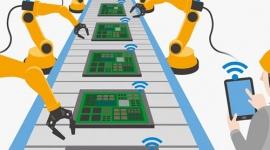 Cách mạng công nghiệp 4.0 không dành cho doanh nghiệp thờ ơ