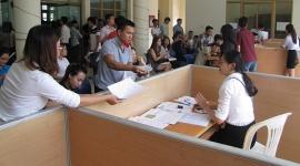 Tuyên Quang đẩy mạnh các giải pháp tạo việc làm cho người lao động