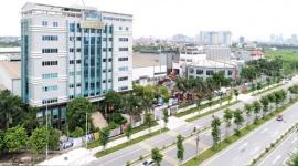 Điểm mới trong tuyển sinh ở Đại học Công nghệ Đông Á