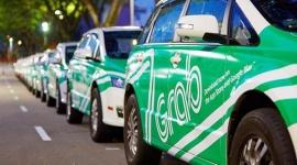 """Grab Việt Nam triển khai chương trình """" 90 ngày nỗ lực hoàn thiện"""" để phục vụ khách hàng và đối tác tài xế tốt hơn"""