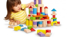 Làm thế nào để chọn đồ chơi tốt nhất cho con?