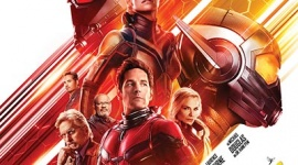 Ant-Man and The Wasp dẫn dắt khán giả đến một hành trình mới