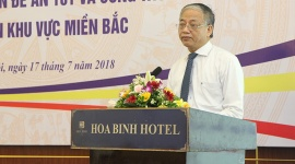 Một số kết quả nổi bật về thực hiện các mục tiêu của Cộng đồng văn hóa – xã hội ASEAN