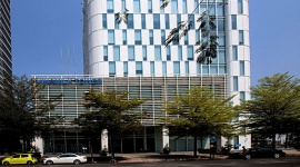 Vinamilk 3 năm liền đứng đầu danh sách 40 thương hiệu công ty giá trị nhất Việt Nam