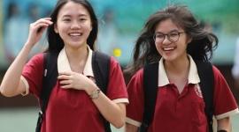 Gần 90 đại học công bố điểm chuẩn năm 2018