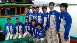 Ngành LĐTB&XH Yên Bái làm tốt hoạt động tuyên truyền xuất khẩu lao động