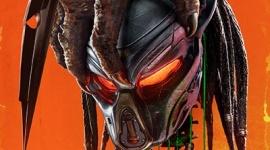 """The Predator - """"Cơn ác mộng"""" hành động kinh dị không thể bỏ lỡ"""