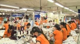 Hưng Yên: Nhiều lao động có việc làm từ Quỹ quốc gia hỗ trợ việc