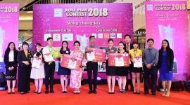 """AEONMALL mang """"Cuộc thi nhập vai"""" có lịch sử 20 năm tại Nhật Bản đến Việt Nam"""