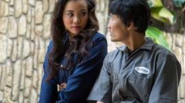 Đạo diễn 'Touch' trở lại với phim ly kỳ về cuộc sống của các cô gái Việt kiều