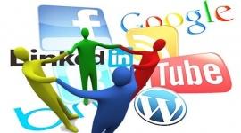 Xây dựng mối quan hệ thầy - trò trên mạng xã hội