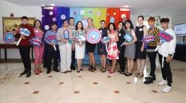Khởi động chương trình quốc gia về dự phòng trước phơi nhiễm HIV