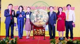 Gặp gỡ các doanh nghiệp Vì trẻ em Việt Nam  năm 2018 tại miền Nam