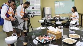 NESCAFÉ quảng bá cà phê Việt ra thế giới