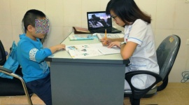 Quảng Ninh: Đẩy mạnh truyền thông nâng cao nhận thức của cộng đồng về chăm sóc và hỗ trợ trẻ em rối loạn tâm thần