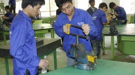 Hà Giang nâng cao chất lượng giáo dục nghề nghiệp