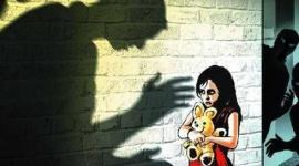 Bình đẳng giới: Còn nhiều nhận thức sai lầm - Kỳ 2: Định kiến giới với phụ nữ, trẻ em gái trong bạo lực tình dục
