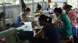 Trà Vinh: Trên 23 nghìn lao động được tạo việc làm mới trong năm 2018