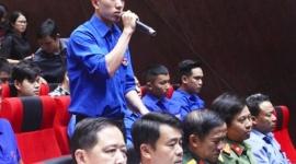 Đà Nẵng: Chú trọng giải quyết việc làm cho quân nhân, chiến sĩ công an xuất ngũ