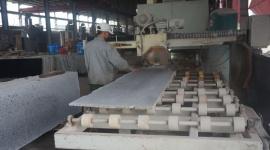 Đắk Lắk: Đẩy mạnh công tác an toàn, vệ sinh lao động tại các doanh nghiệp