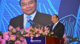 Đào tạo nguồn nhân lực du lịch Việt Nam để phát triển ngành kinh tế mũi nhọn