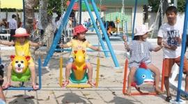 Quốc hội sẽ giám sát việc xử lý tội phạm xâm hại trẻ em
