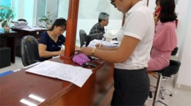 Yên Bái: Tăng cường các giải pháp phát triển đối tượng tham gia BHXH