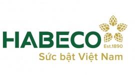 Habeco thay đổi bộ nhận diện thương hiệu