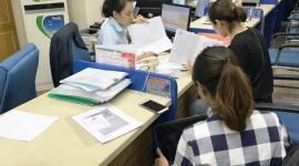 Quảng Ninh: Tăng cường cải cách hành chính trong lĩnh vực Lao động - Thương binh và Xã hội