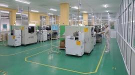 Công ty CP Bóng đèn Phích nước Rạng Đông: Đổi mới để phát triển