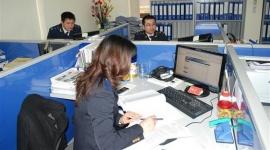 Tăng cường ứng dụng công nghệ thông tin, hiện đại hóa Hải quan