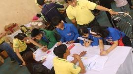 Quảng Trị tăng cường công tác truyền thông về giáo dục nghề nghiệp
