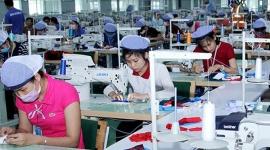 Sự cần thiết gia nhập Công ước số 98 của ILO