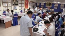 Giải pháp thúc đẩy quan hệ lao động hài hòa tại các doanh nghiệp ở huyện Mộc Châu